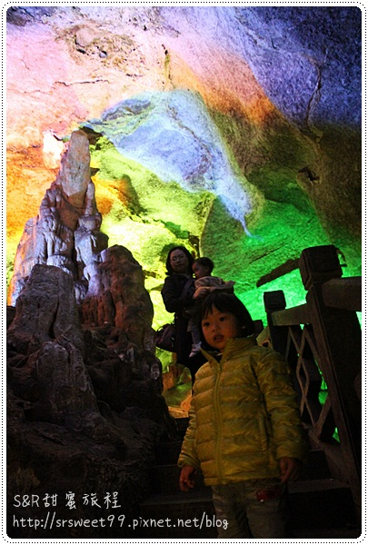 九黃山猿王洞 625