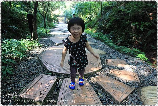 雅安碧峰峽+望魚古鎮 228