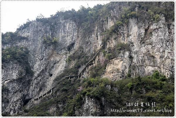 九黃山猿王洞 571
