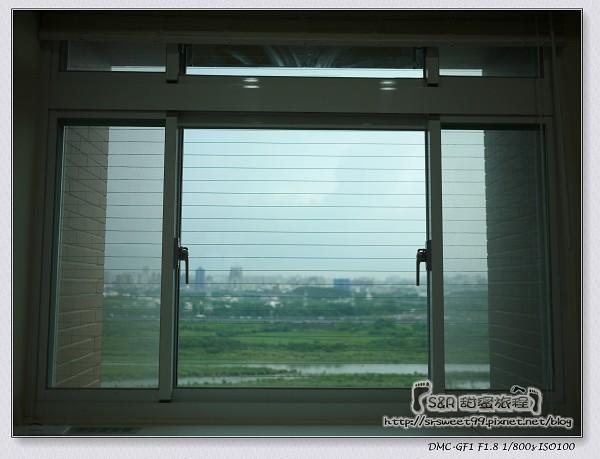 竹北新月沙灘 119.jpg