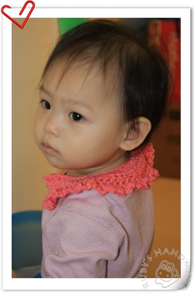 20091101小領巾 008.jpg