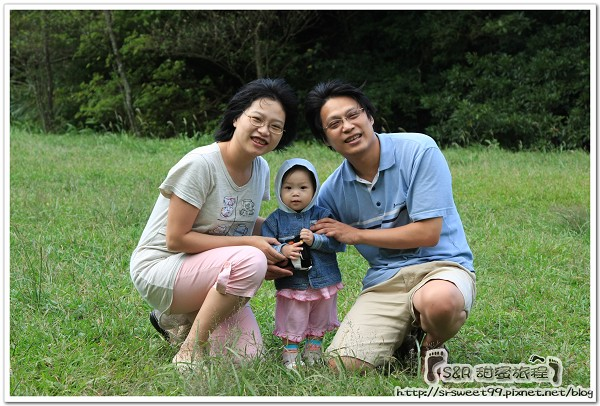 20090926大屯山公園+淡水漁人碼頭 122.jpg