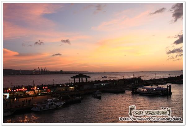 20090926大屯山公園+淡水漁人碼頭 186.jpg