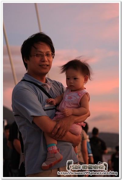 20090926大屯山公園+淡水漁人碼頭 198.jpg