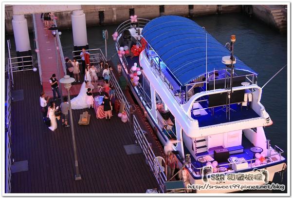 20090926大屯山公園+淡水漁人碼頭 204.jpg