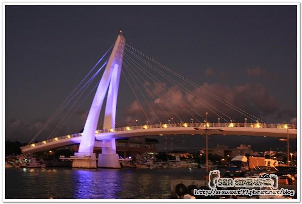 20090926大屯山公園+淡水漁人碼頭 233.jpg