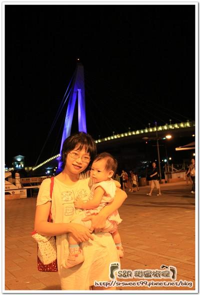 20090926大屯山公園+淡水漁人碼頭 242.jpg