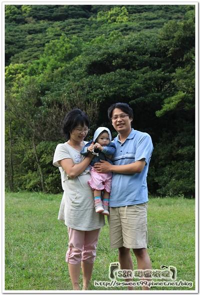 20090926大屯山公園+淡水漁人碼頭 123.jpg