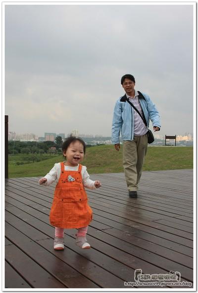20091114八里十三行淡水香料廚房 010.jpg
