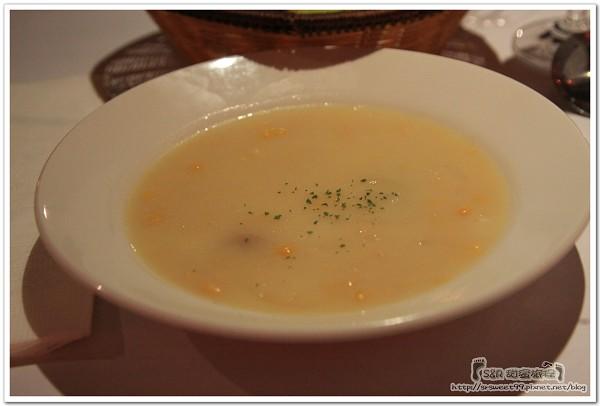 20091114八里十三行淡水香料廚房 072.jpg