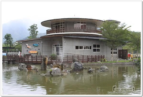 20091120花蓮發現樹湖+漁業中心 409.jpg