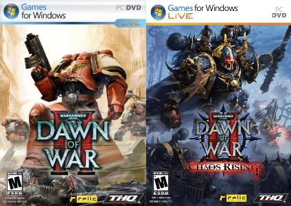 dawn-of-war-2-box.jpg