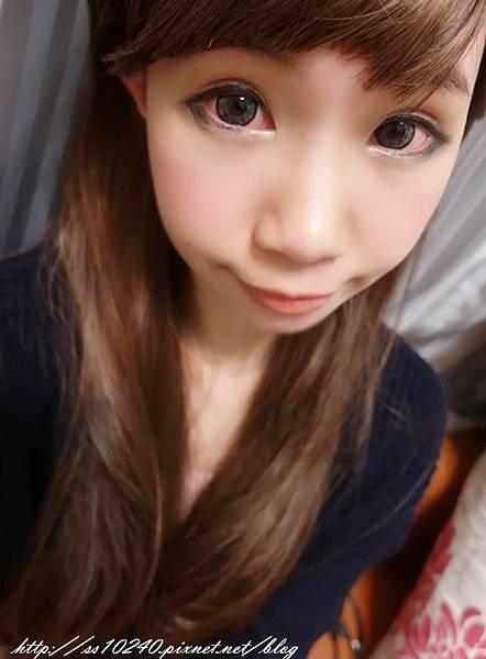 SAM_2297_副本_副本.jpg