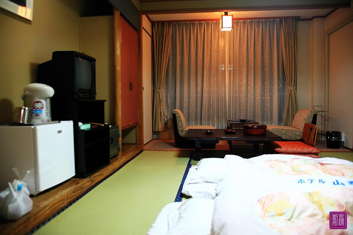 山幸閣飯店.(01)