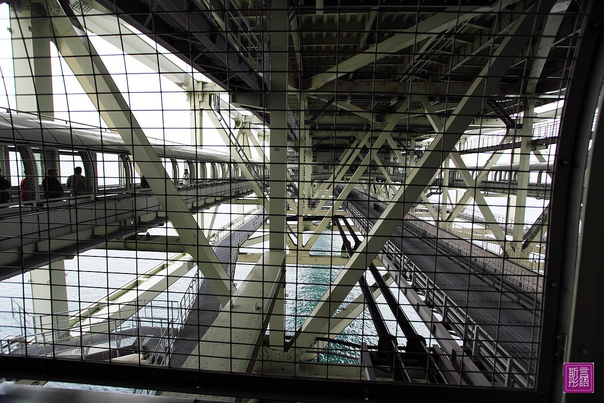明石海峽大橋 (47)