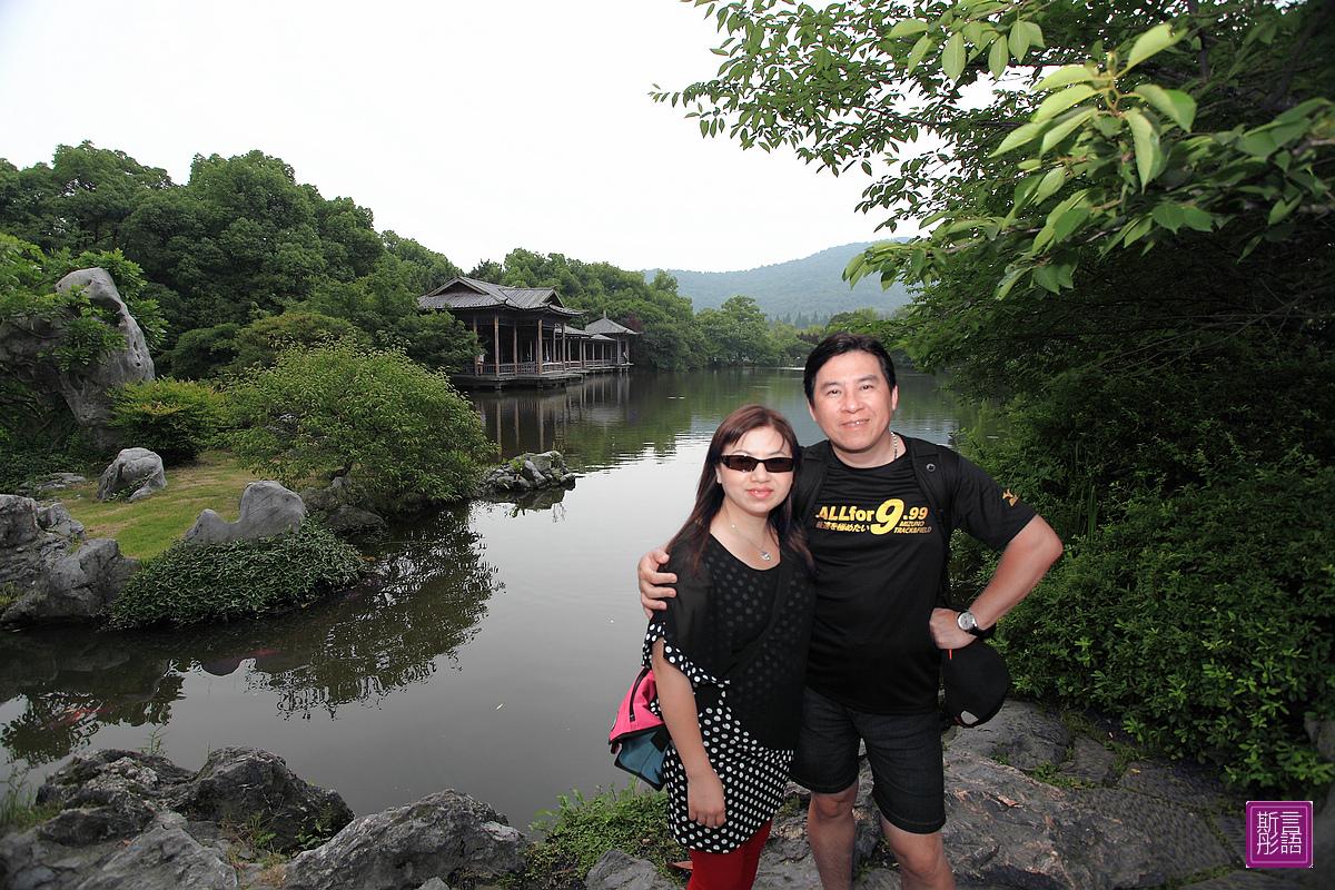杭州-西湖.JPG