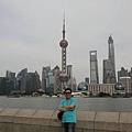 01-上海灘 (41)