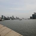 01-上海灘 (45)