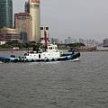 01-上海灘 (54)
