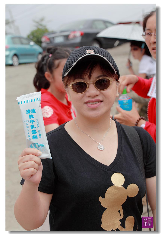 清境農場.上 (36)