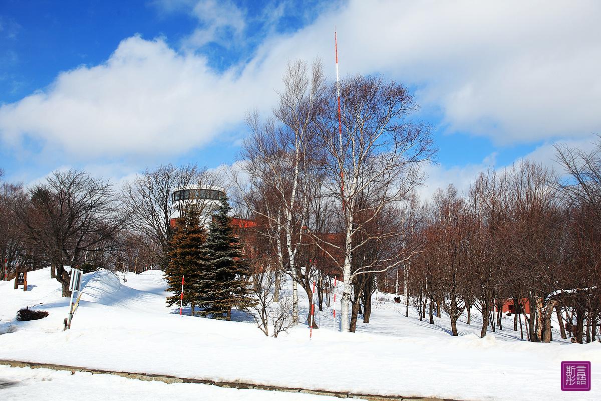 天都山展望台 (1)