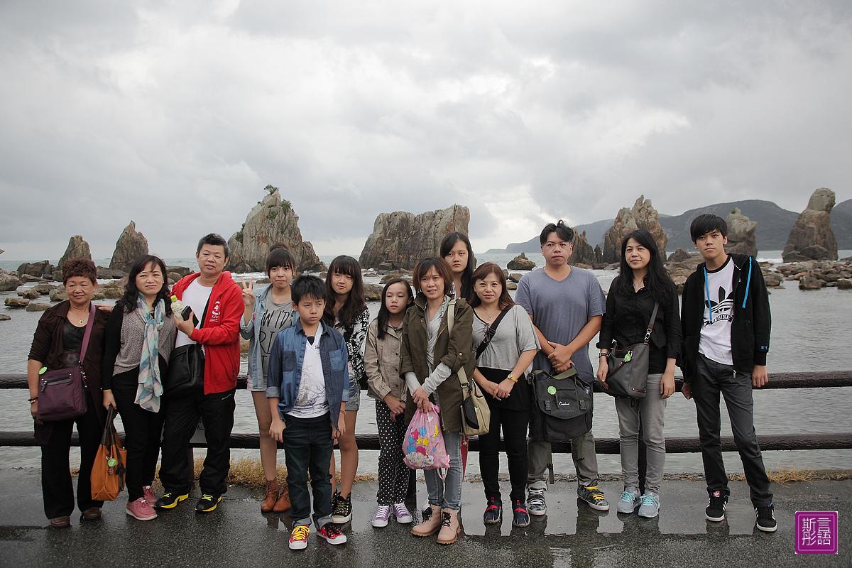 橋航岩 (2)