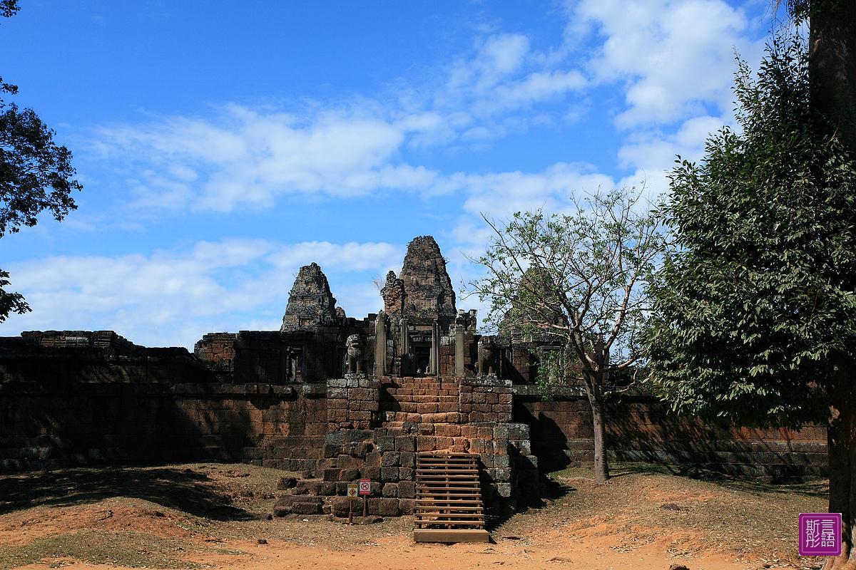 冬梅蓬寺 (2)