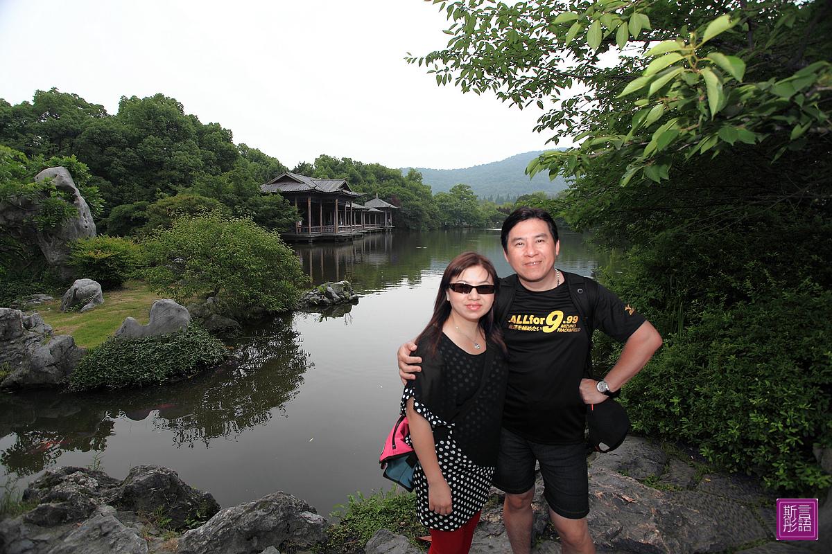 杭州-西湖 (31)