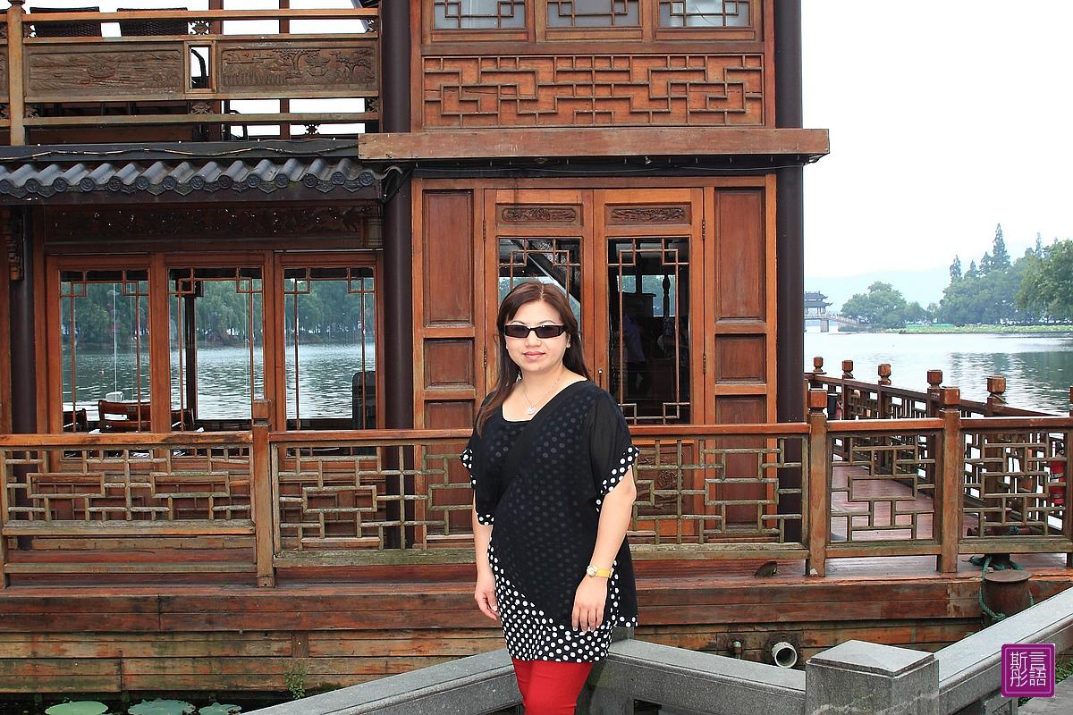 杭州-西湖 (157)