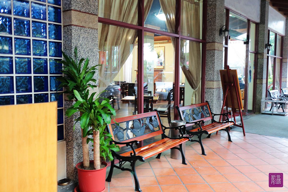 海宴海鮮餐廳 (1)