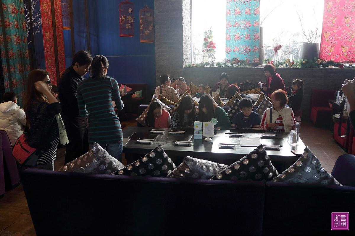 水舞饌 (4)