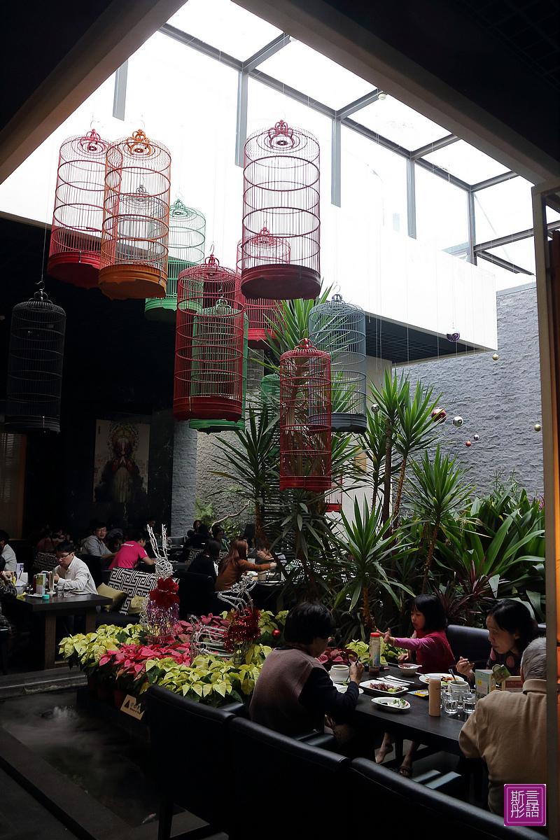 水舞饌 (5)