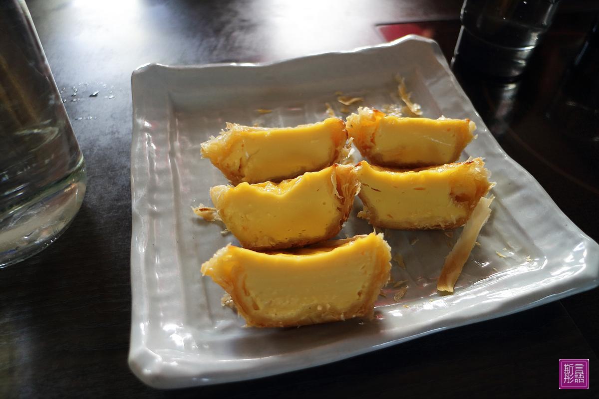 水舞饌 (15)