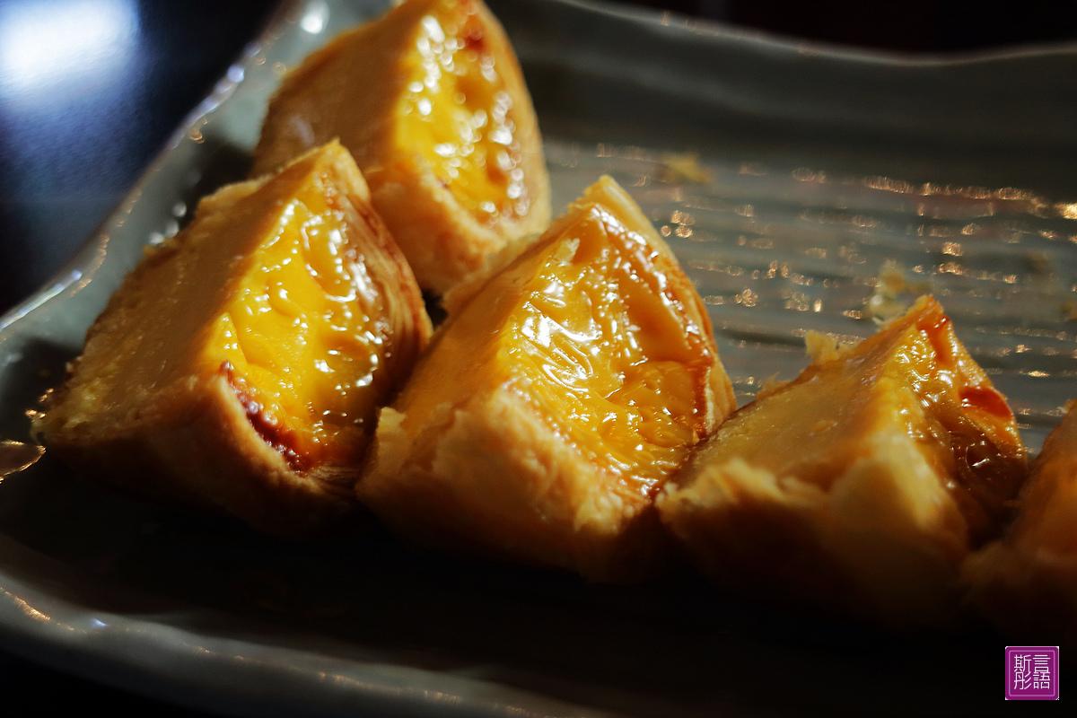 水舞饌 (16)
