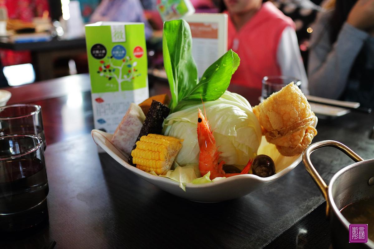 水舞饌 (18)