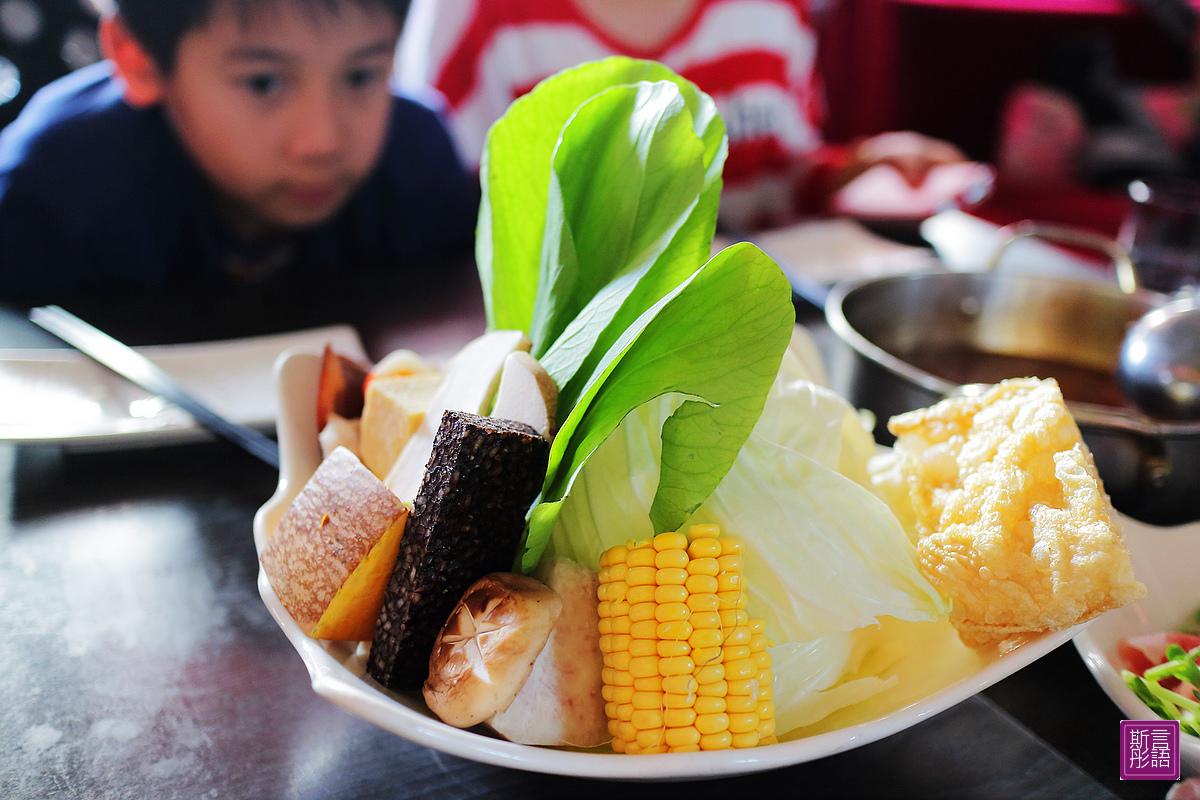 水舞饌 (21)