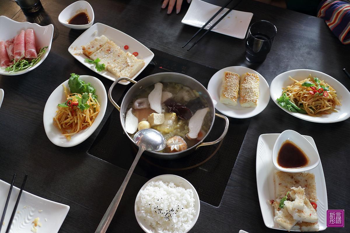 水舞饌 (26)