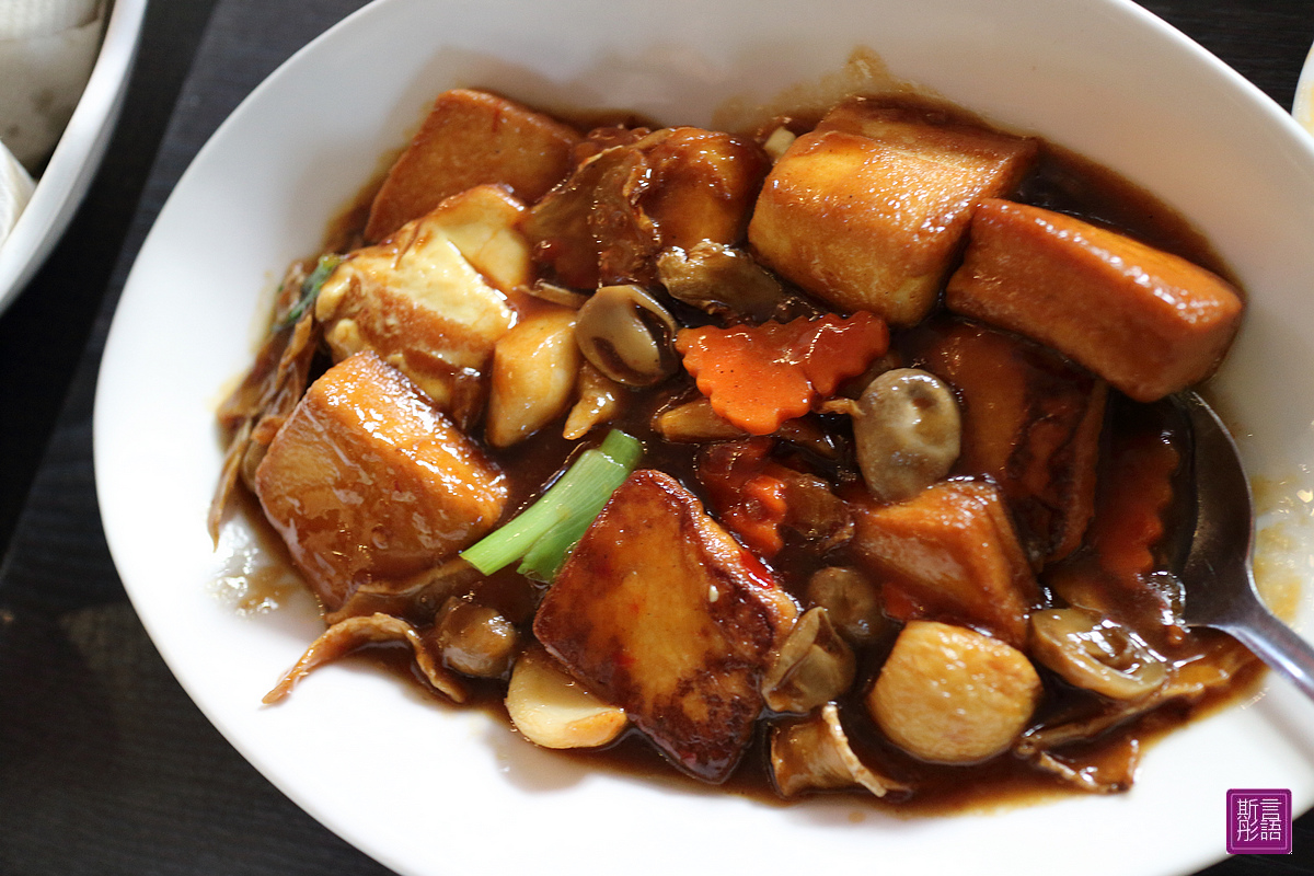 水舞饌 (33)