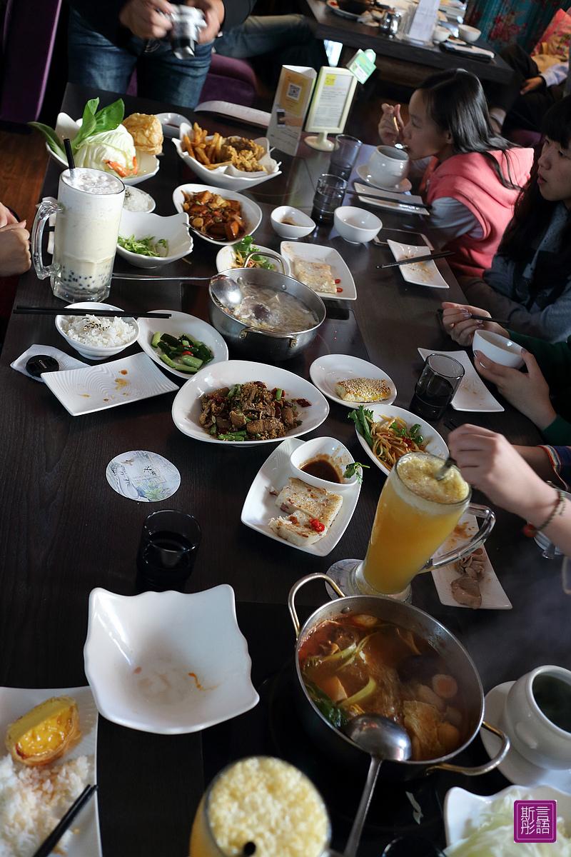 水舞饌 (34)