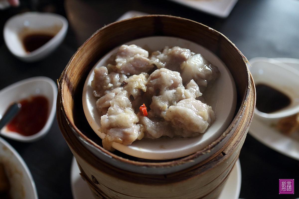 水舞饌 (37)