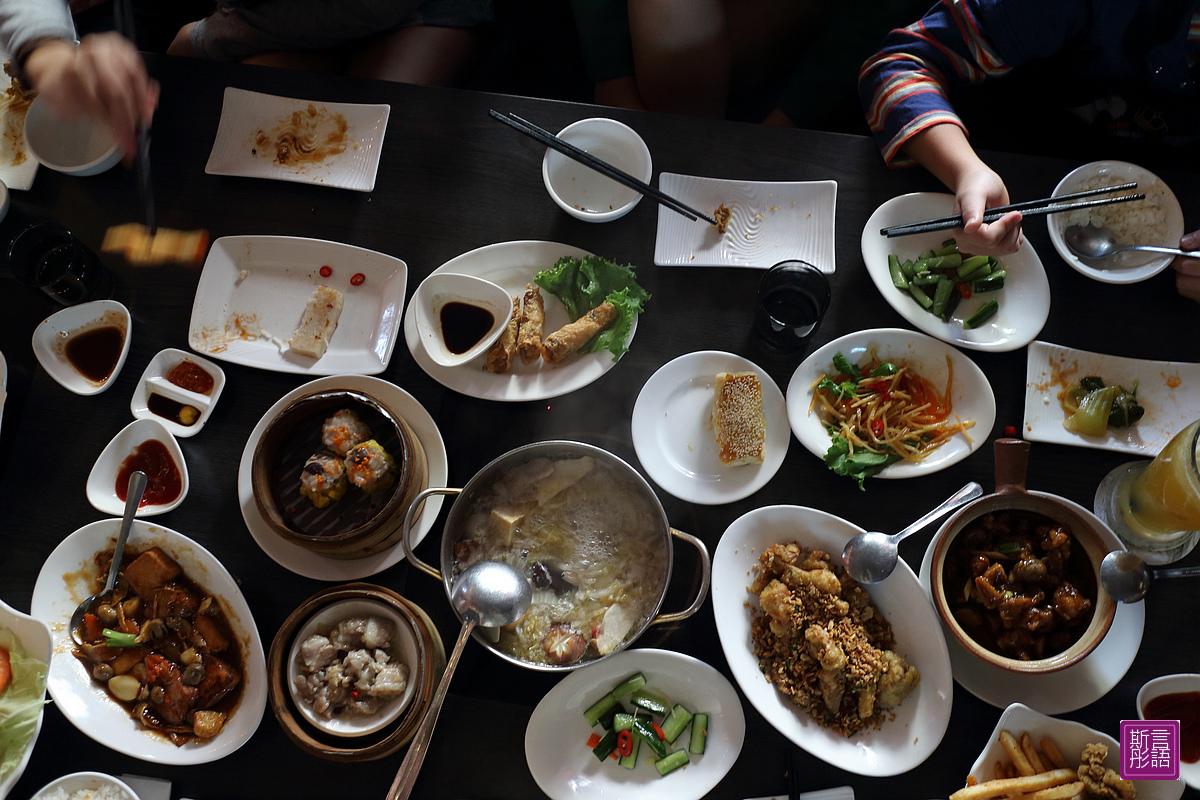 水舞饌 (45)