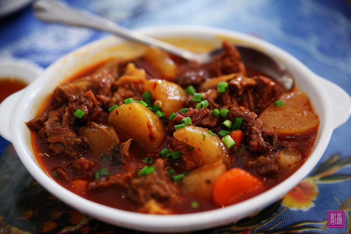 中華料理 (7)