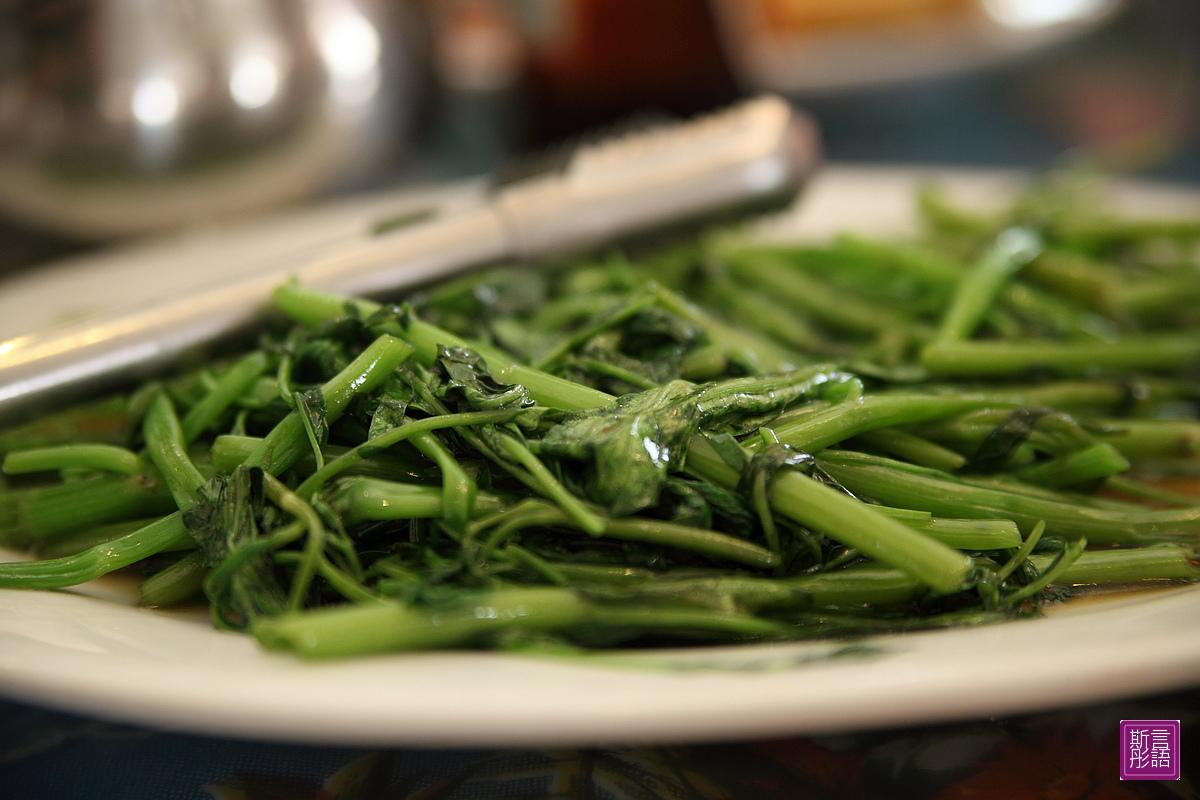 中華料理 (12)