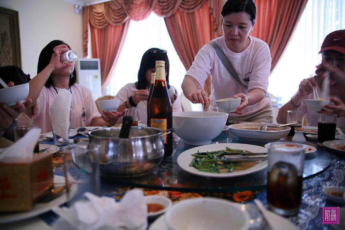 中華料理 (14)