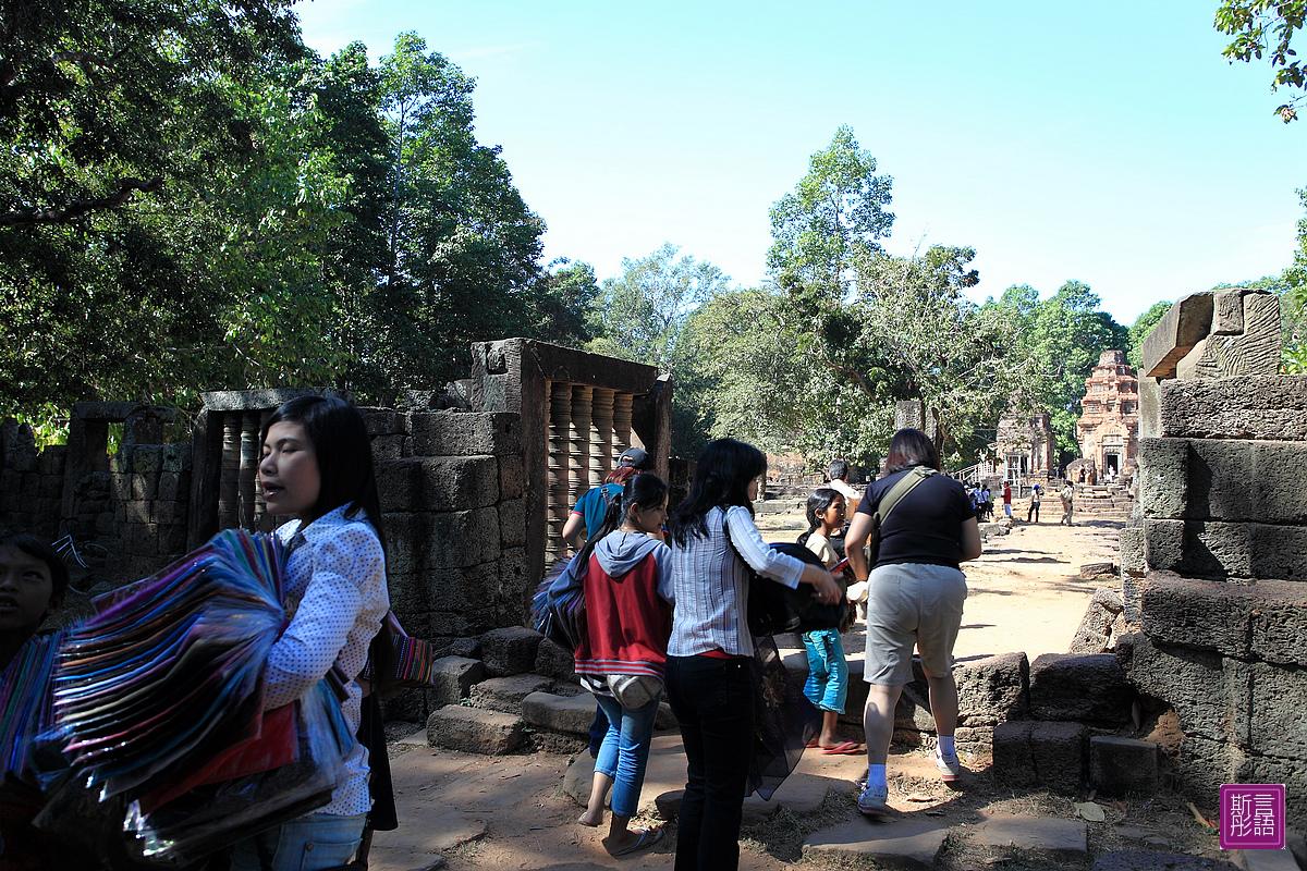 牛神廟 (1)