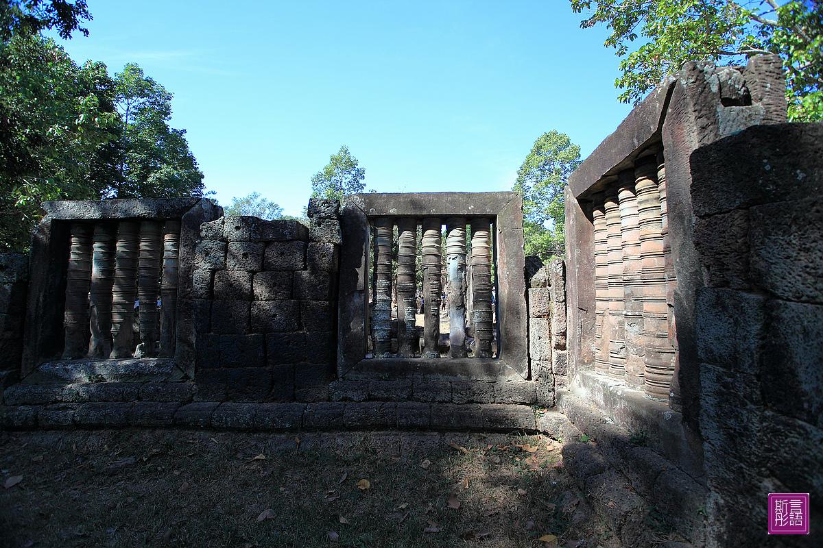 牛神廟 (2)