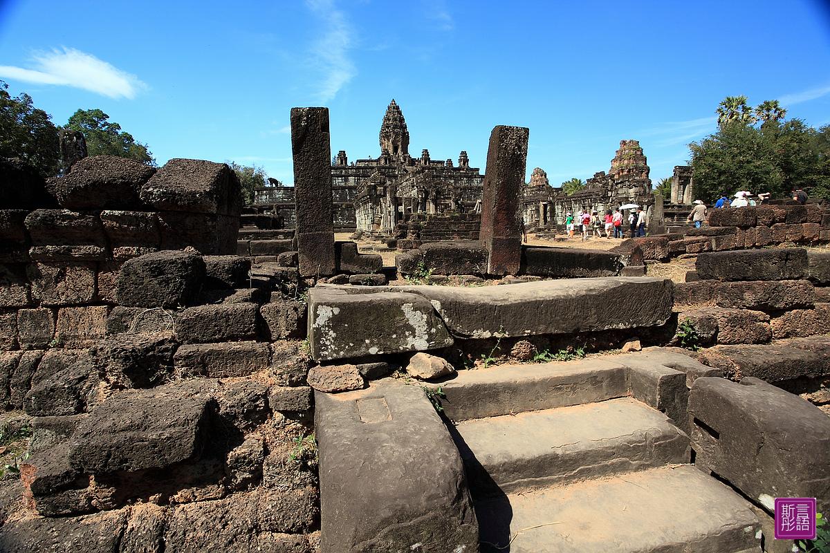 八孔廟 (6)