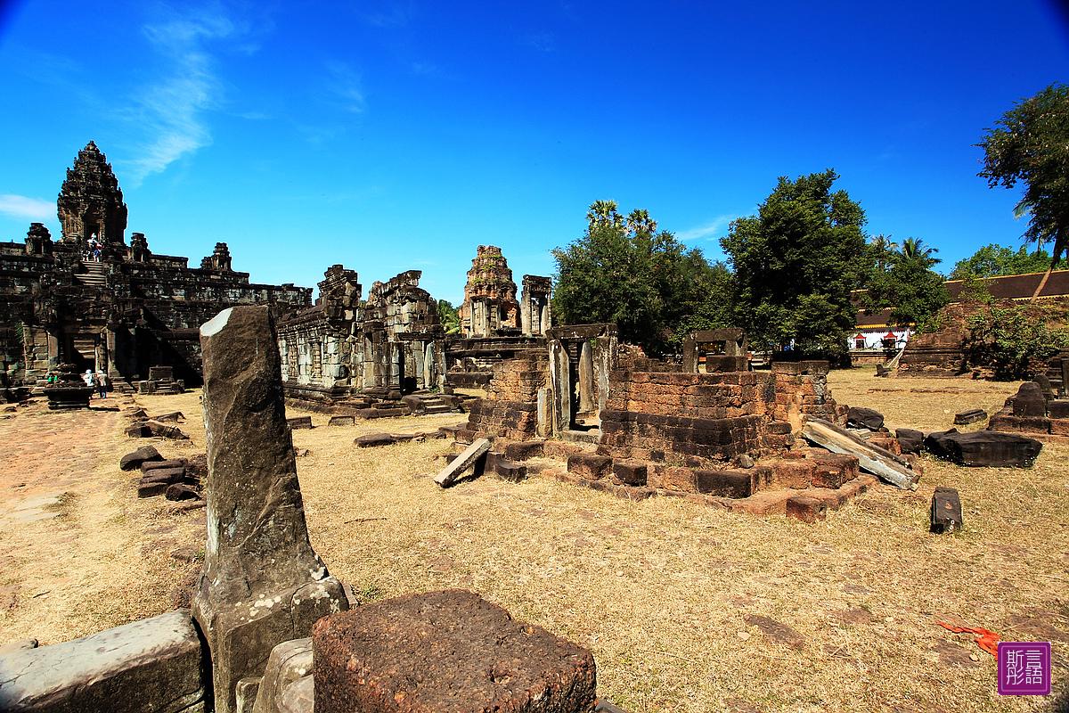 八孔廟 (8)