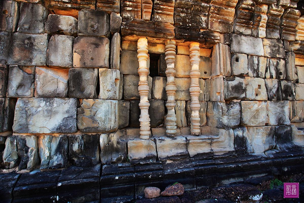 八孔廟 (11)