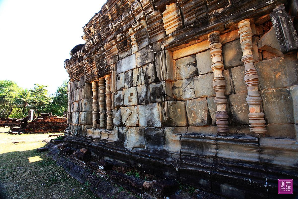 八孔廟 (12)